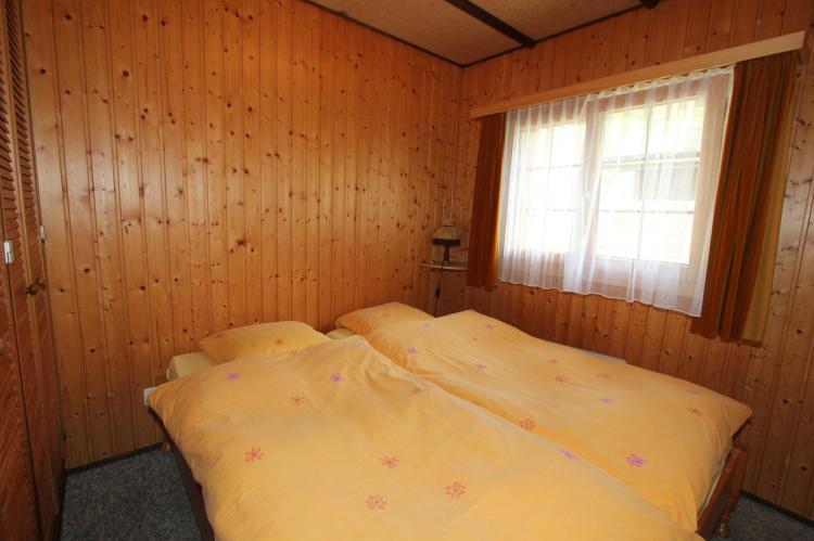 Holiday homeSwitzerland - Wallis/Valais: Residence Edelweiss  [9]