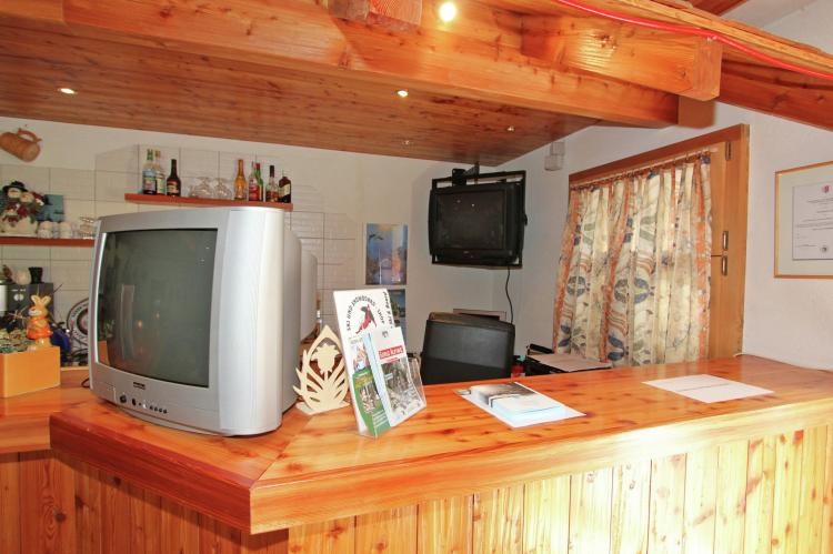 Holiday homeSwitzerland - Wallis/Valais: Residence Edelweiss  [4]