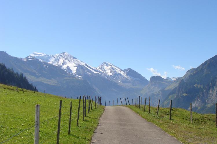 VakantiehuisZwitserland - Bern: Stöckli  [29]