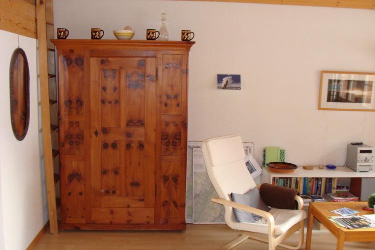 VakantiehuisZwitserland - Bern: Stöckli  [6]