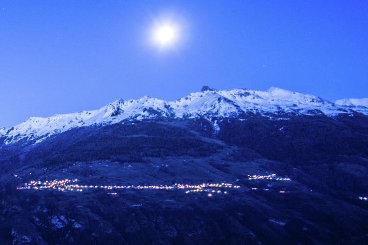Holiday homeSwitzerland - Wallis/Valais: Alpina  [27]