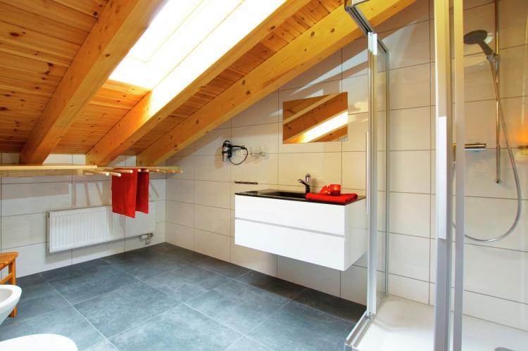 Holiday homeSwitzerland - Wallis/Valais: Alpina  [16]