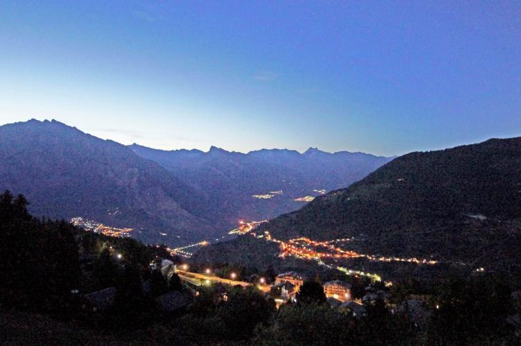 Holiday homeSwitzerland - Wallis/Valais: Alpina  [4]