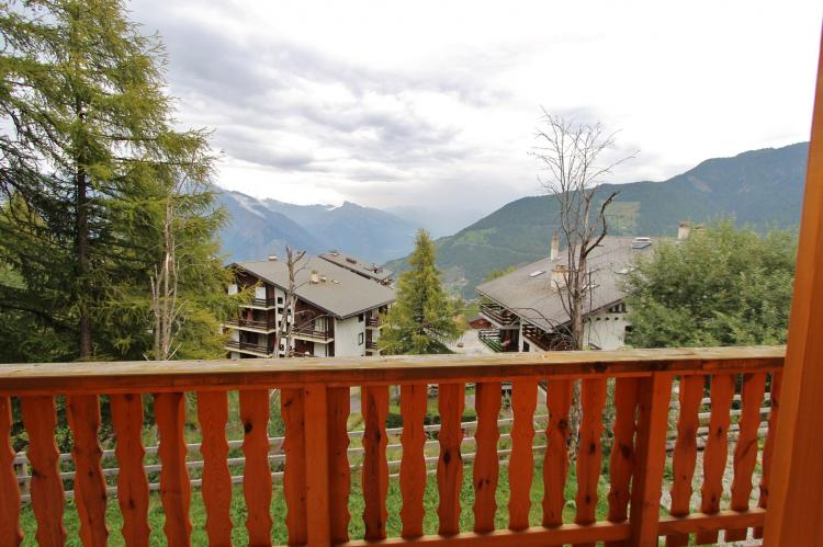 Holiday homeSwitzerland - Wallis/Valais: Harmonie  [6]