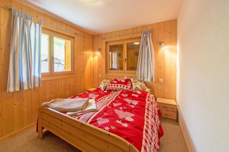 Holiday homeSwitzerland - Wallis/Valais: Harmonie  [32]
