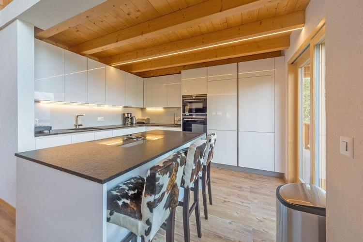 Holiday homeSwitzerland - Wallis/Valais: Harmonie  [29]
