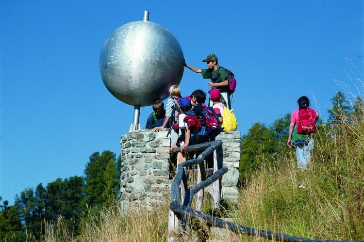 VakantiehuisZwitserland - Wallis/Valais: zur Linde  [25]
