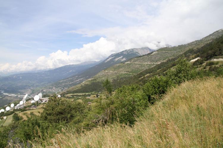 VakantiehuisZwitserland - Wallis/Valais: zur Linde  [19]
