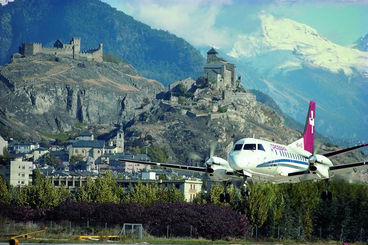 VakantiehuisZwitserland - Wallis/Valais: zur Linde  [27]