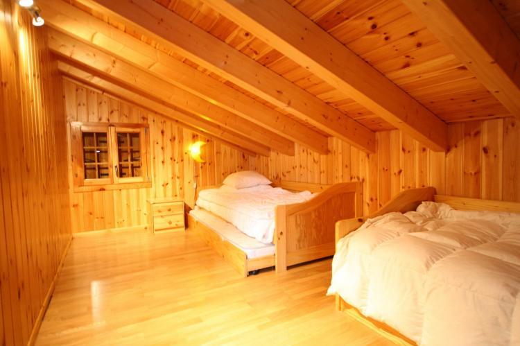 Holiday homeSwitzerland - Wallis/Valais: Sviv  [12]
