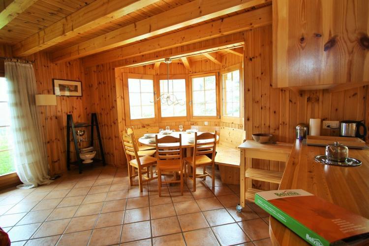Holiday homeSwitzerland - Wallis/Valais: Sviv  [10]