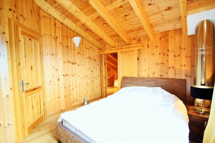 Holiday homeSwitzerland - Wallis/Valais: Sviv  [11]