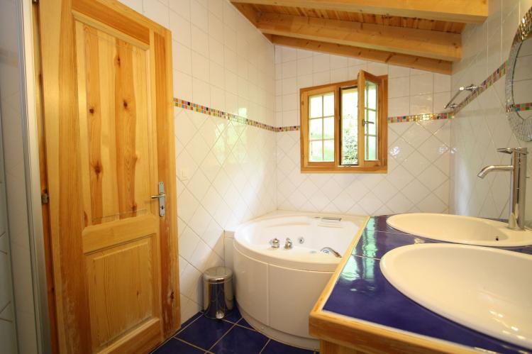 Holiday homeSwitzerland - Wallis/Valais: Sviv  [16]