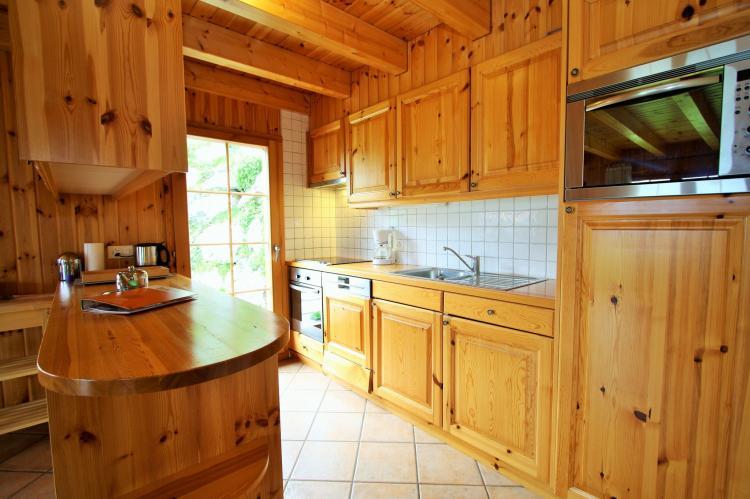 Holiday homeSwitzerland - Wallis/Valais: Sviv  [9]
