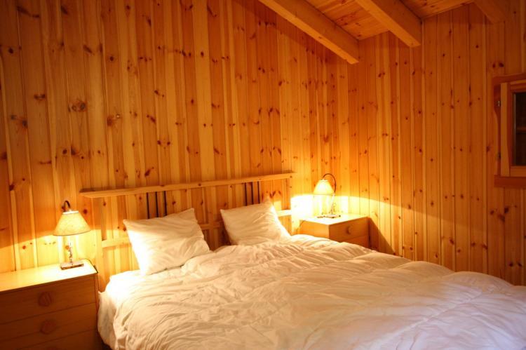 Holiday homeSwitzerland - Wallis/Valais: Sviv  [14]