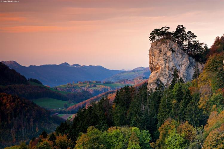 Holiday homeSwitzerland - Wallis/Valais: Chalet Chaud  [31]
