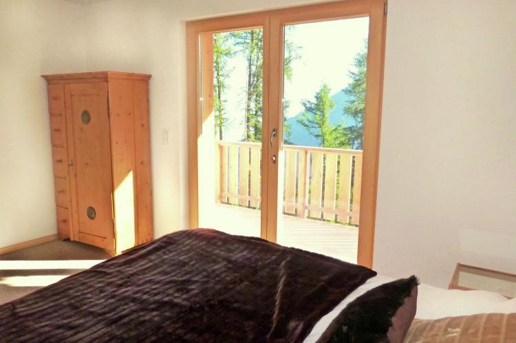 Holiday homeSwitzerland - Wallis/Valais: Chalet Chaud  [18]
