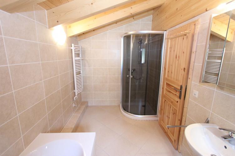 Holiday homeSwitzerland - Wallis/Valais: Chalet Chaud  [36]