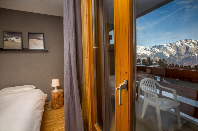 Holiday homeSwitzerland - Wallis/Valais: Ariana  [7]