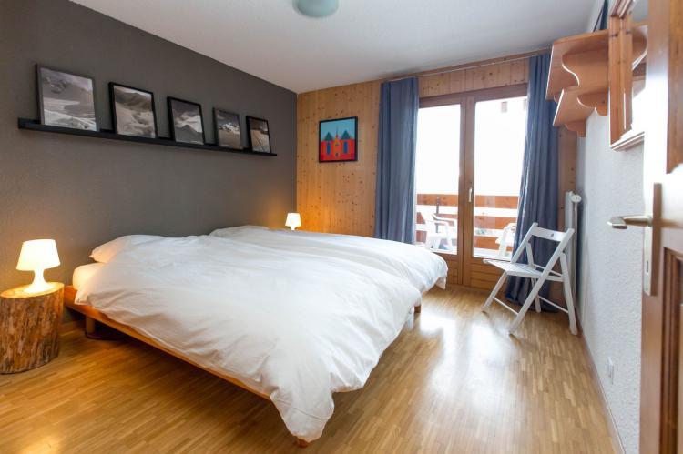 Holiday homeSwitzerland - Wallis/Valais: Ariana  [9]