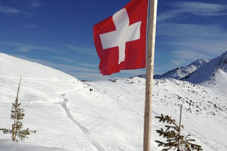 Holiday homeSwitzerland - Wallis/Valais: Ariana  [25]