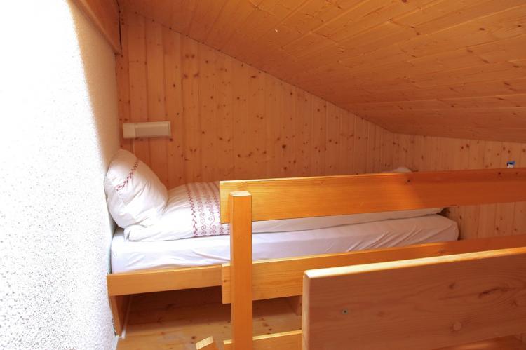 Holiday homeSwitzerland - Wallis/Valais: Ariana  [10]