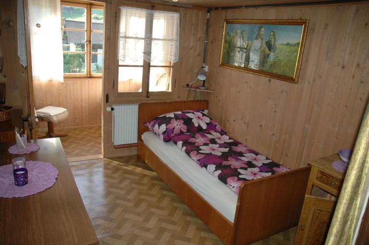 VakantiehuisZwitserland - Bern: Esther  [10]