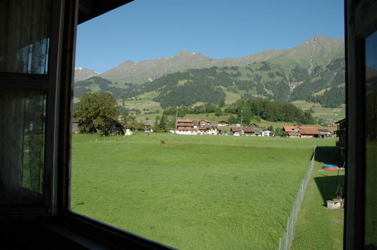 VakantiehuisZwitserland - Bern: Esther  [21]