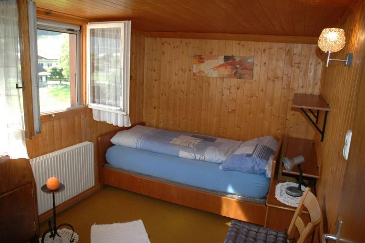 VakantiehuisZwitserland - Bern: Esther  [11]