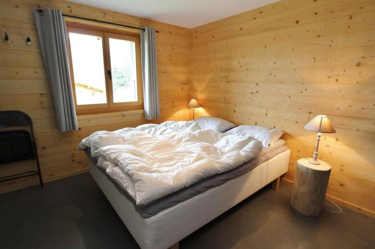 Holiday homeSwitzerland - Wallis/Valais: Cala Montgo  [21]