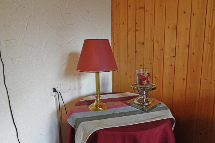 VakantiehuisZwitserland - Wallis/Valais: Kirsanna  [40]