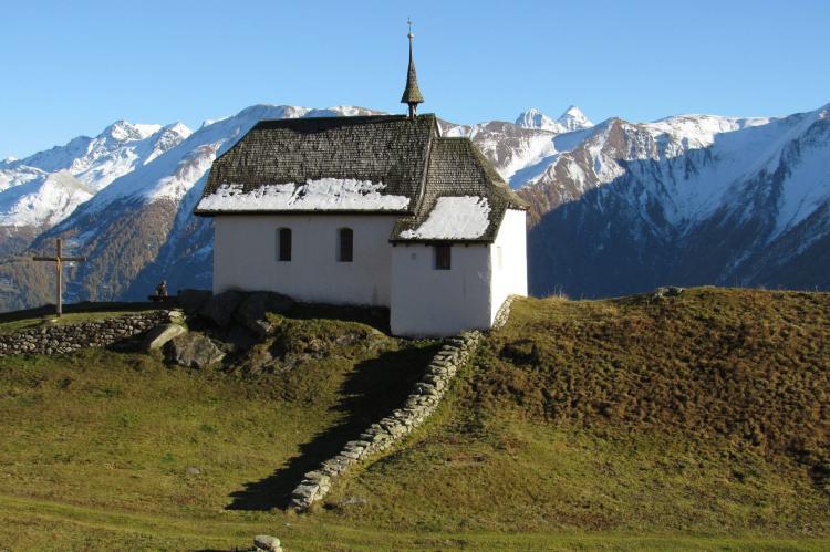 VakantiehuisZwitserland - Wallis/Valais: Kirsanna  [32]
