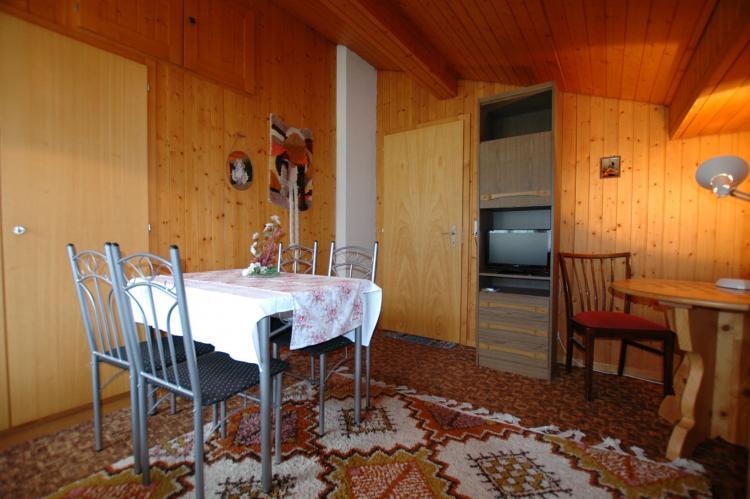 Holiday homeSwitzerland - Bern: Haus Zumbrunn  [3]