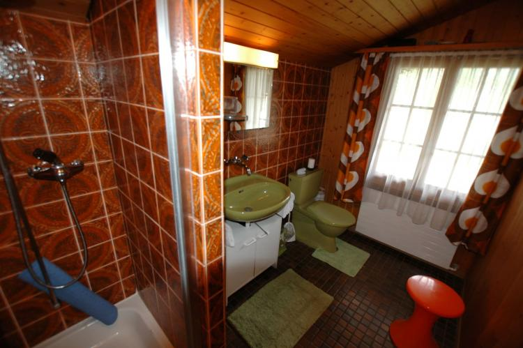 Holiday homeSwitzerland - Bern: Haus Zumbrunn  [13]