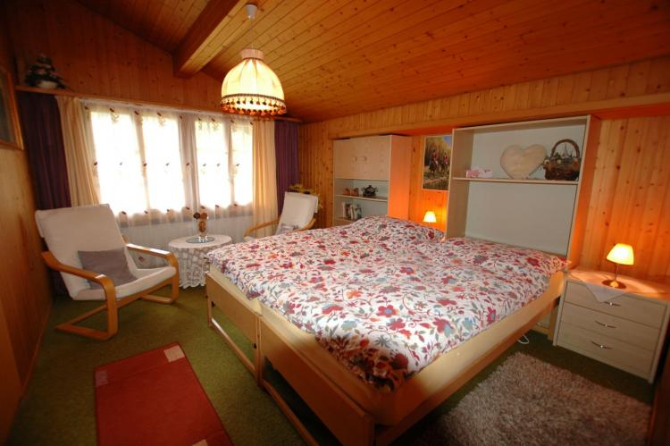 Holiday homeSwitzerland - Bern: Haus Zumbrunn  [12]