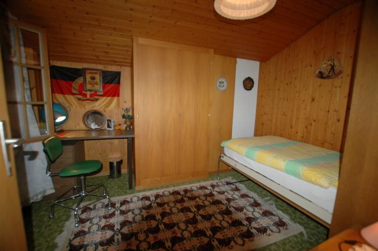 FerienhausSchweiz - Bern: Haus Zumbrunn  [10]