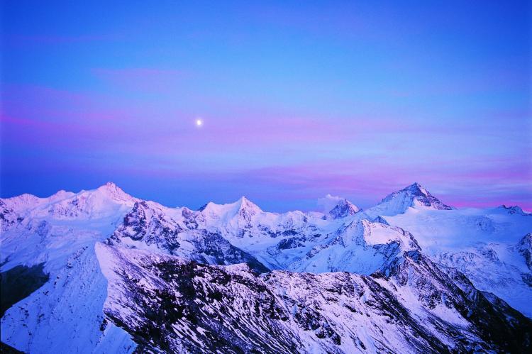 VakantiehuisZwitserland - Wallis/Valais: Etoiles  [22]