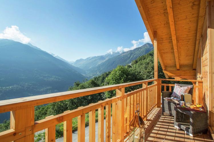 VakantiehuisZwitserland - Wallis/Valais: Etoiles  [33]