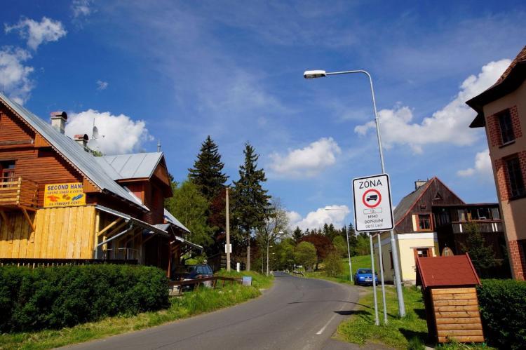 Holiday homeCzech Republic - West Bohemia: Cornelis  [20]