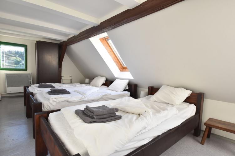 VakantiehuisTsjechië - N-Bohemen/Reuzengebergte: Berghaus  [13]