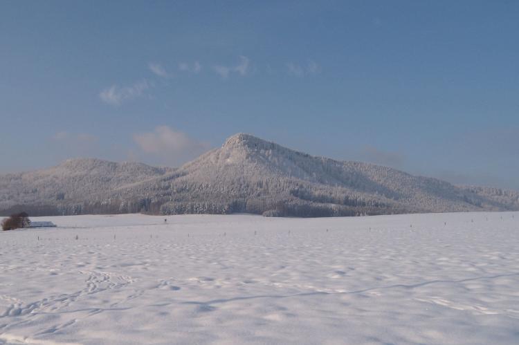 Holiday homeCzech Republic - East Bohemia: Koruna  [34]