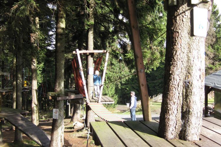 VakantiehuisTsjechië - West Bohemen: Abertamy  [25]