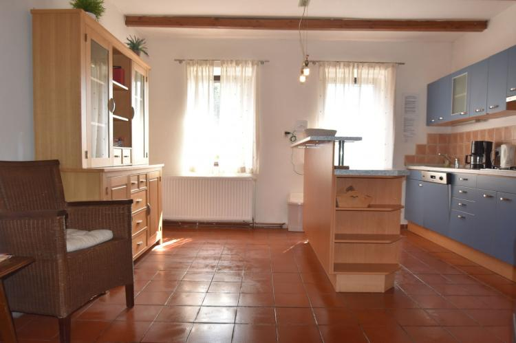 VakantiehuisTsjechië - West Bohemen: Abertamy  [9]