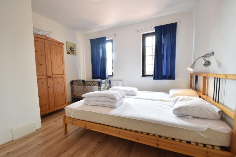 VakantiehuisTsjechië - West Bohemen: Abertamy  [10]