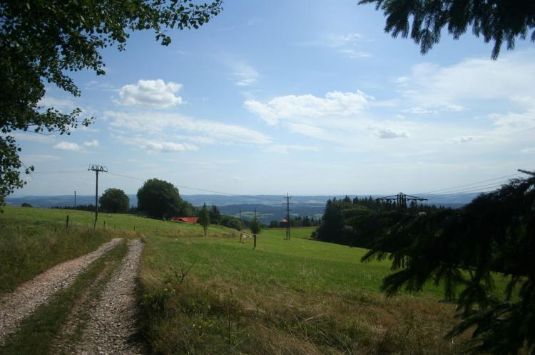Holiday homeCzech Republic - East Bohemia: Huis Javornik  [21]