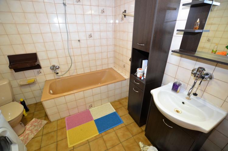 Holiday homeCzech Republic - South Bohemia: Villa Stastny  [23]