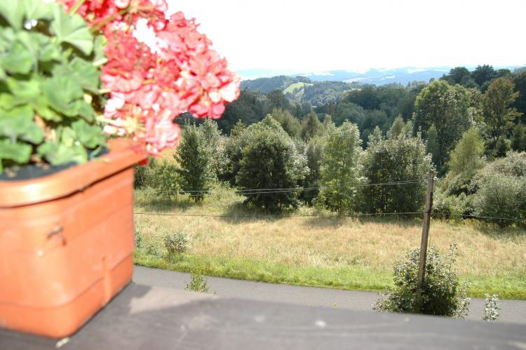 Holiday homeCzech Republic - North Bohemia/Giant Mountains: PEJA  [4]