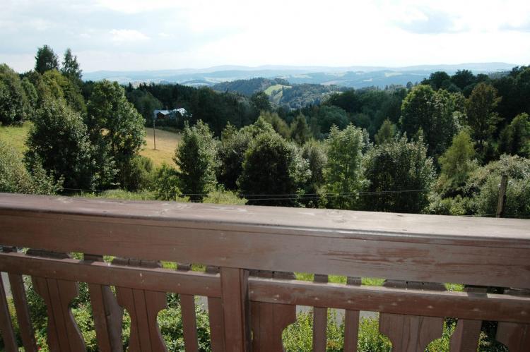 Holiday homeCzech Republic - North Bohemia/Giant Mountains: PEJA  [6]