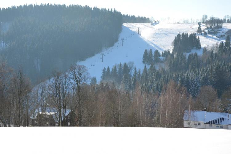 Holiday homeCzech Republic - North Bohemia/Giant Mountains: PEJA  [35]