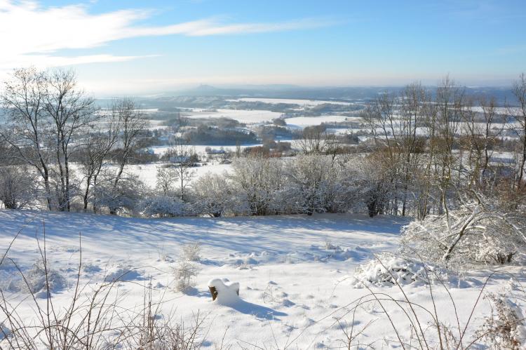 Holiday homeCzech Republic - North Bohemia/Giant Mountains: PEJA  [32]